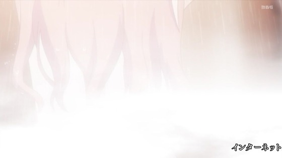 「とある科学の超電磁砲」2話感想 (7)