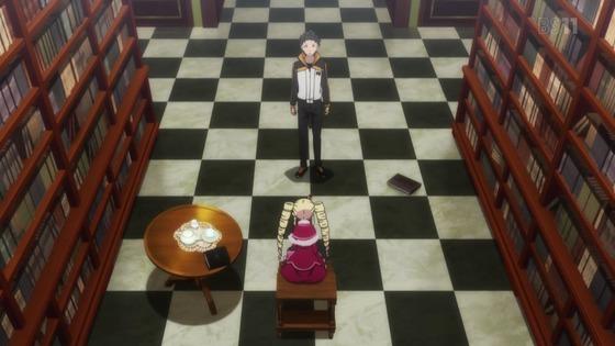 「リゼロ」第35話感想 (116)