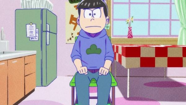 「おそ松さん」2期 20話 (58)