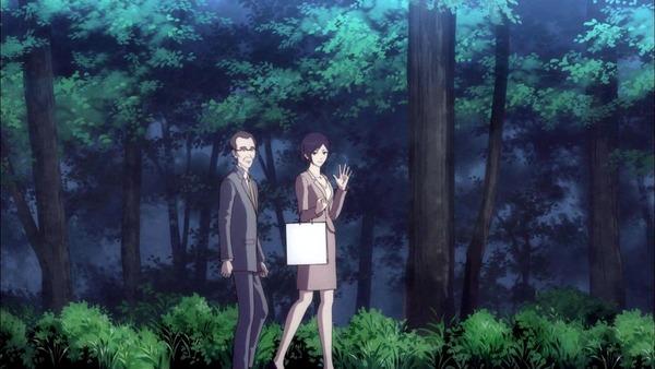 「正解するカド」7話 (13)