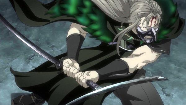 銀魂 (67)