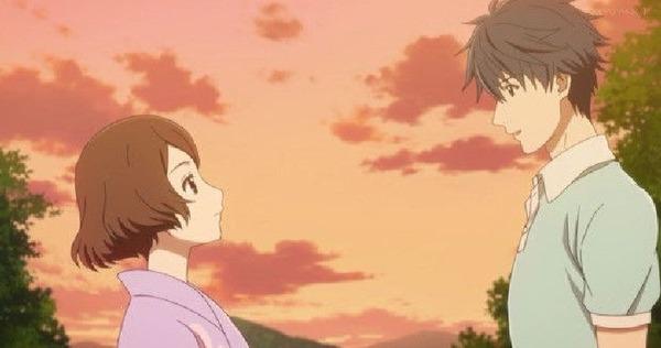 「サクラダリセット」4話 (25)
