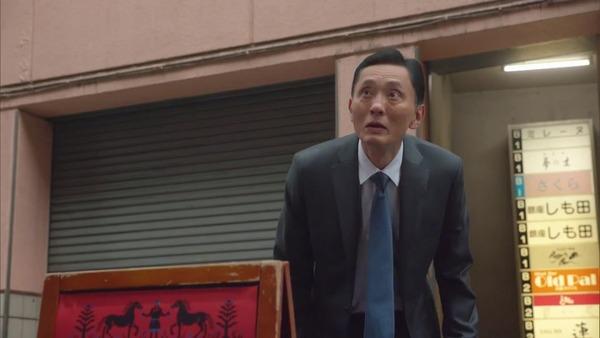 「孤独のグルメ  Season8」3話感想 (43)
