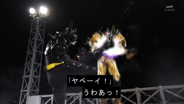 「仮面ライダービルド」22話 (31)