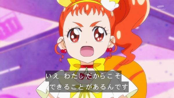 「キラキラ☆プリキュアアラモード」28話 (35)