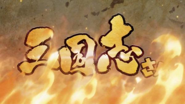 「おそ松さん」2期 7話 (4)