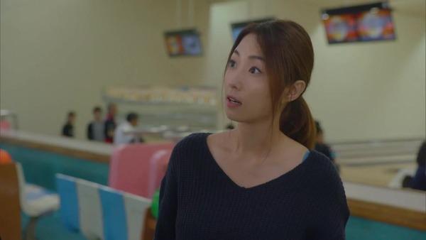 「孤独のグルメ Season8」5話感想 (35)