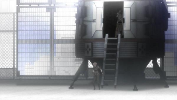 STEINS;GATE(シュタインズ・ゲート) (4)