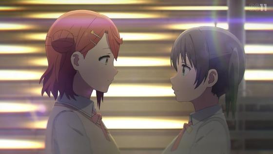 「ラブライブ!虹ヶ咲」12話感想 (63)