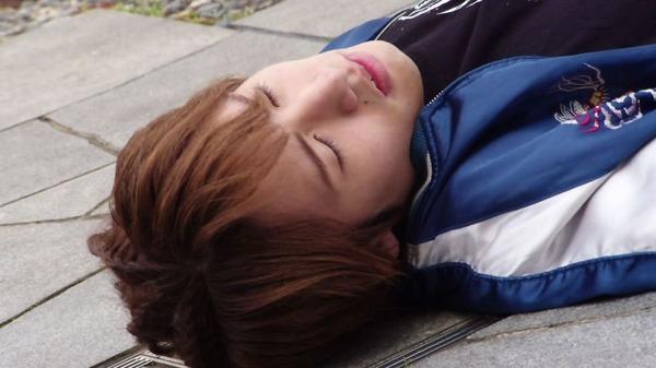 「仮面ライダービルド」36話感想 (49)