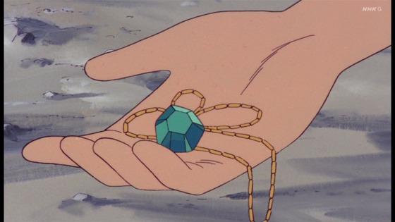 「未来少年コナン」第20話感想 画像 (47)
