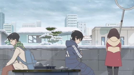 「かくしごと」第11話感想 (8)