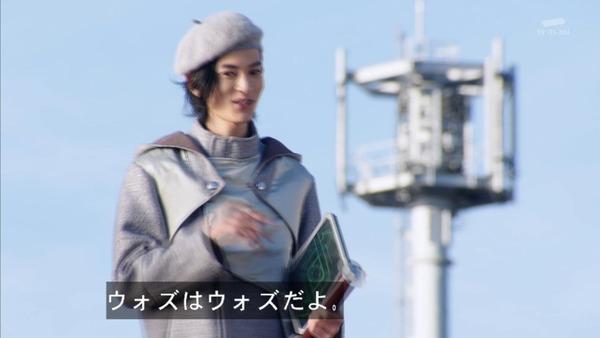「仮面ライダージオウ」17話感想 (44)