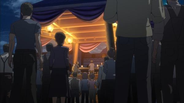 「荒野のコトブキ飛行隊」3話 感想 (72)