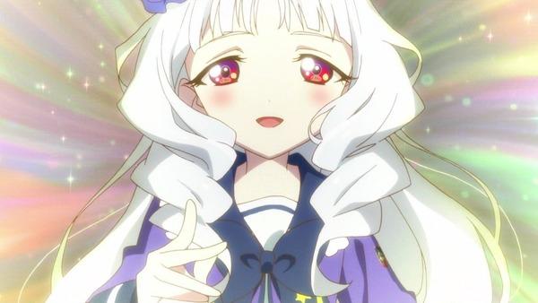 「アイカツスターズ!」第53話 (40)