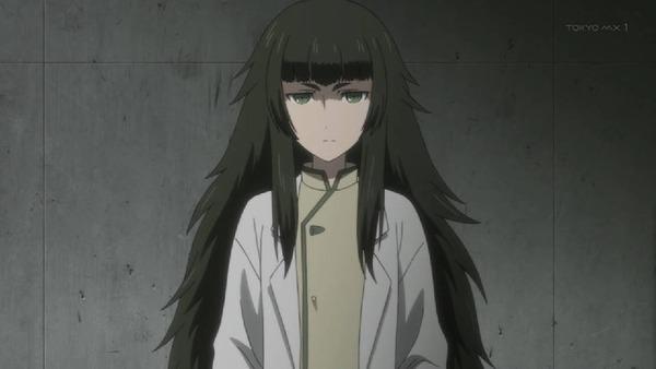 「シュタインズ・ゲート ゼロ」20話感想 (36)