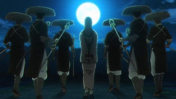 「銀魂」323話 (9)