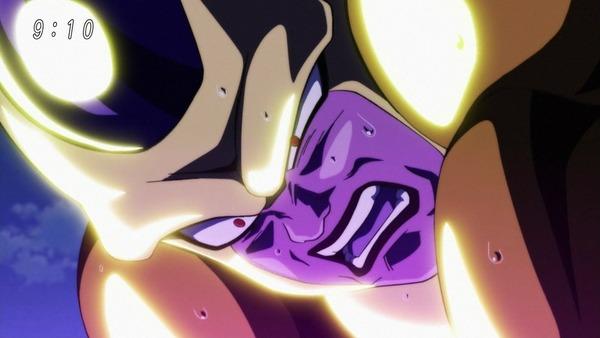 「ドラゴンボール超」95話 (13)