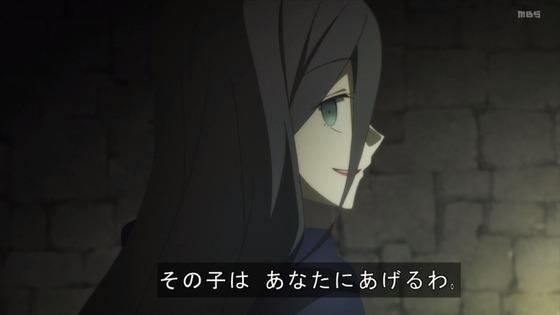 「はめふらX」2期 11話感想 (99)