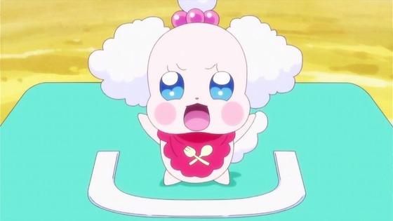 「キラキラ☆プリキュアアラモード」3話 (71)