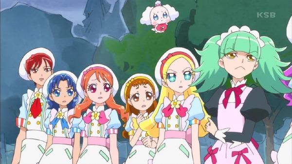 「キラキラ☆プリキュアアラモード」33話 (22)