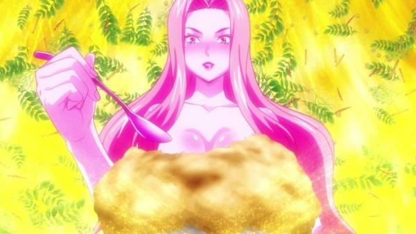 食戟のソーマ (9)