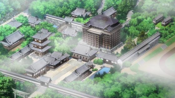 「呪術廻戦」第2話感想 画像 (40)