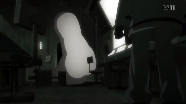 「少女終末旅行」12話(最終回) (35)