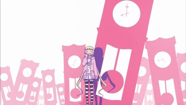 「アリスと蔵六」2話 (12)