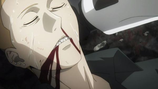 「東京喰種:re」12話(最終回)感想 (80)