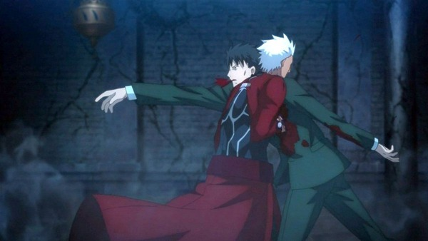 Fatestay night [UBW] (64)