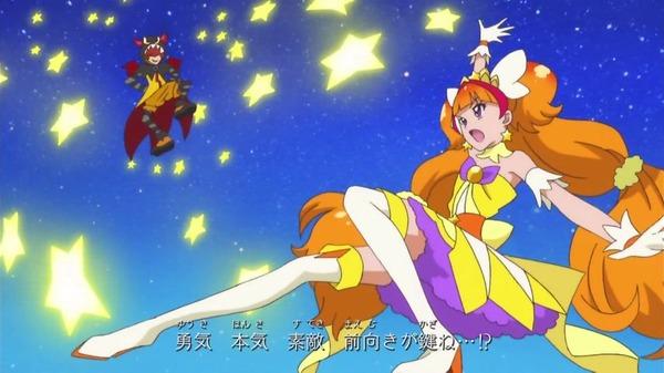 プリンセスプリキュア (24)