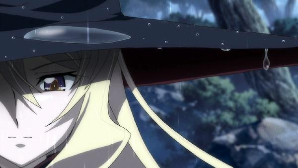 「ゲゲゲの鬼太郎」6期 27話感想 (58)