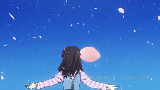 「のんのんびより のんすとっぷ」3期 2話感想 (10)