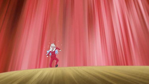 「アイカツスターズ!」第88話 (109)