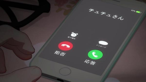 「BanG Dream!(バンドリ!)」3期 4話感想 画像  (58)