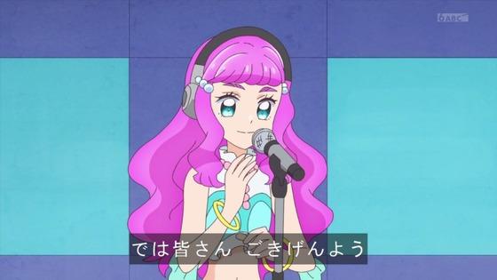 「トロピカル~ジュ!プリキュア」トロプリ 13話感想 (53)