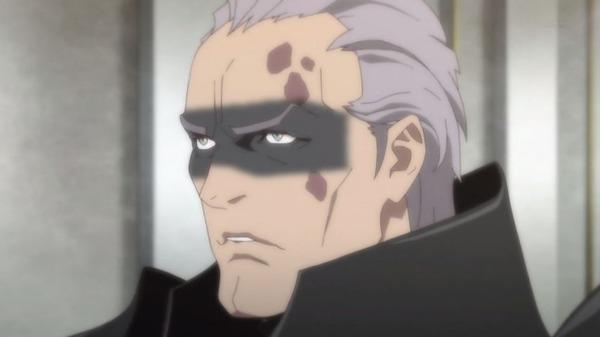 「神撃のバハムート VIRGIN SOUL」14話 (7)