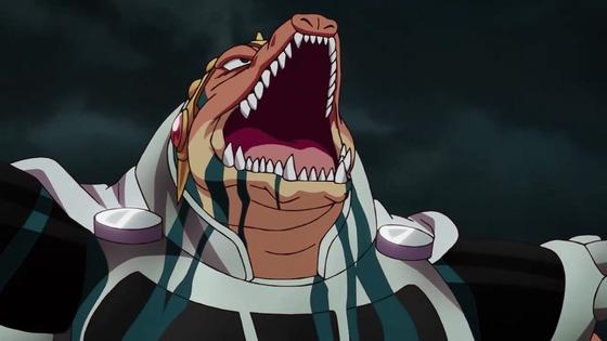 「ダイの大冒険」第11話感想 画像 (98)