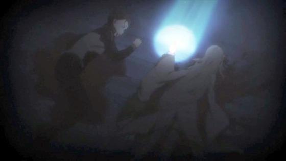 「リゼロ」第38話感想  (25)