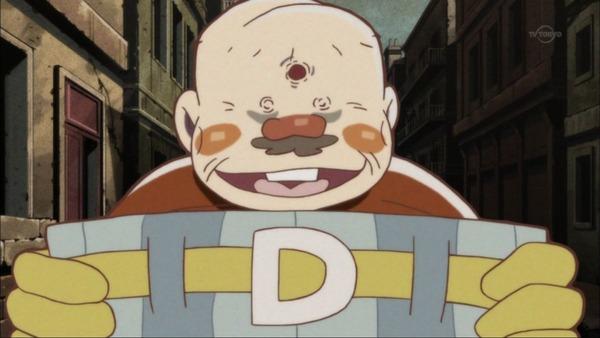 おそ松さん (33)