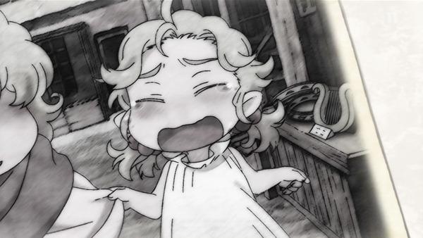 「ハクメイとミコチ」7話 (80)