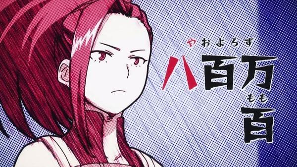 「僕のヒーローアカデミア」8話感想 (12)