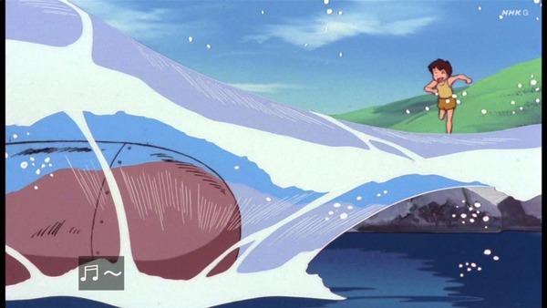 「未来少年コナン」第2話感想 画像  (78)
