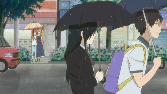 「小林さんちのメイドラゴン」6話 (37)