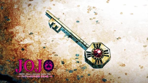 「ジョジョの奇妙な冒険 5部」13話感想 (69)