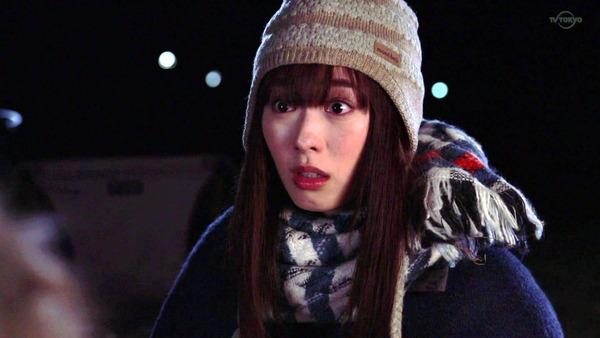 ドラマ版「ゆるキャン△」第3話感想 画像 (23)