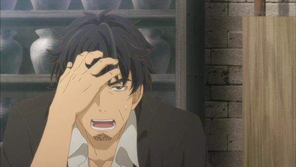 「アルテ」第5話感想 画像 (2)