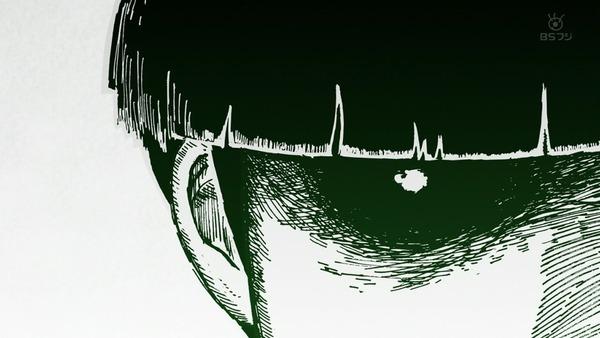 「モブサイコ100Ⅱ」2期 12話感想 (55)