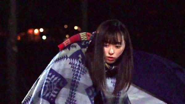「ゆるキャン△」第12話(最終回)感想 画像 (128)
